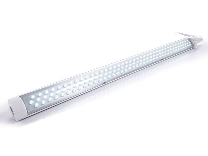 Deko Light Oświetlenie Podszafkowe Led Biały 1 Punktowy