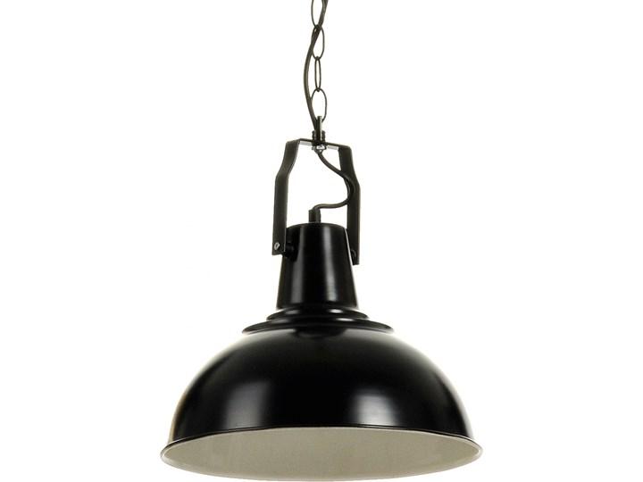 LOFTI V lampa wisząca 1 x 60W E27 Britop 1152104