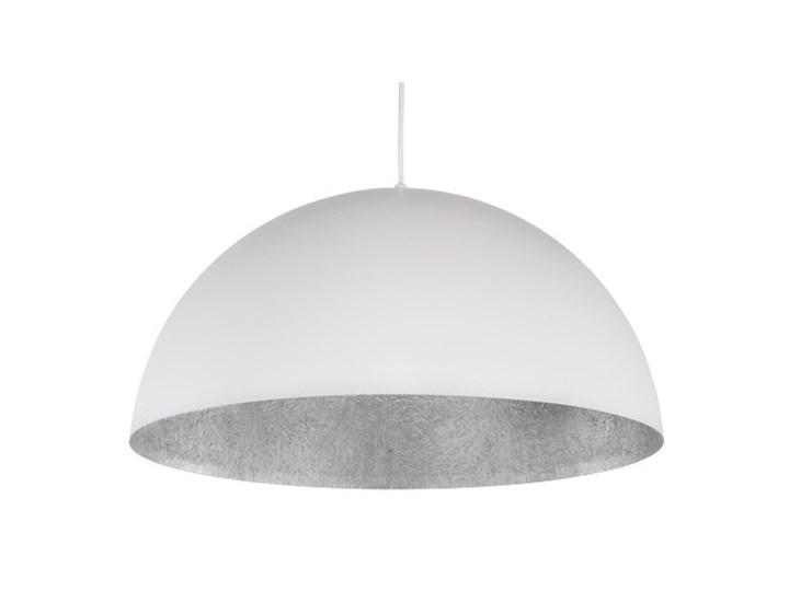 TUBA lampa wisząca 1 x 60W E27 SPOT LIGHT 1030584