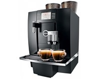 Ekspres do kawy GIGA X8c Professional Jura (13724) --- NAJTANIEJ W DECOFIRE!! ZAPYTAJ O OFERTĘ: 668-151-378