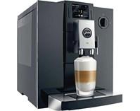 Ekspres do kawy F9 Piano Black Jura (15127) + 3kg kawy GRATIS --- NAJTANIEJ W DECOFIRE!! ZAPYTAJ O OFERTĘ: 668-151-378