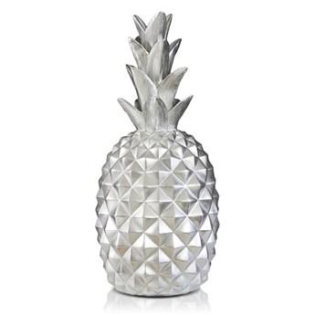 "Deko figurka  ""Ananas""."