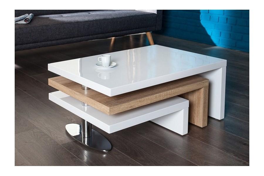 stolik kawowy exclusive i stoliki i �awy zdjęcia