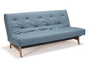 tanie sofy rozk adane dwuosobowe pomys y inspiracje z. Black Bedroom Furniture Sets. Home Design Ideas