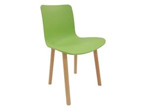 Krzesło Rino 49x47x79cm