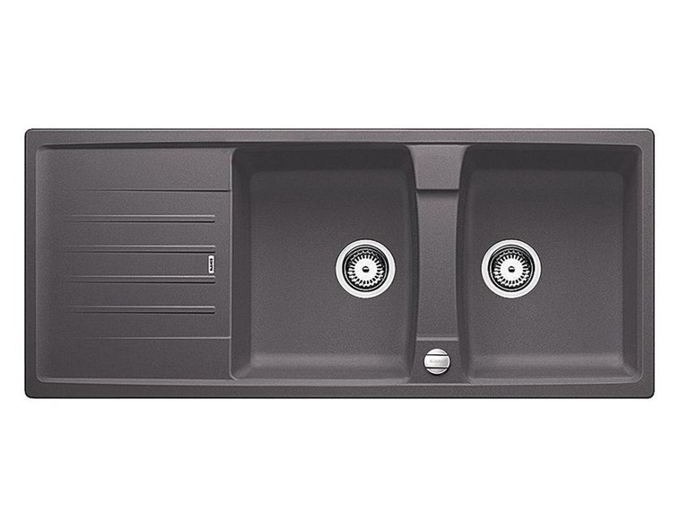zlewozmywak blanco lexa 8s por wnaj ceny na. Black Bedroom Furniture Sets. Home Design Ideas