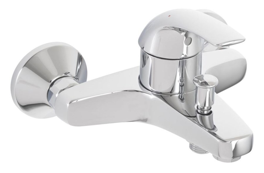 Grohe start elegant bathroom grohe faucets bath lowes sink wayfair with grohe start best best - Grohe start loop ...