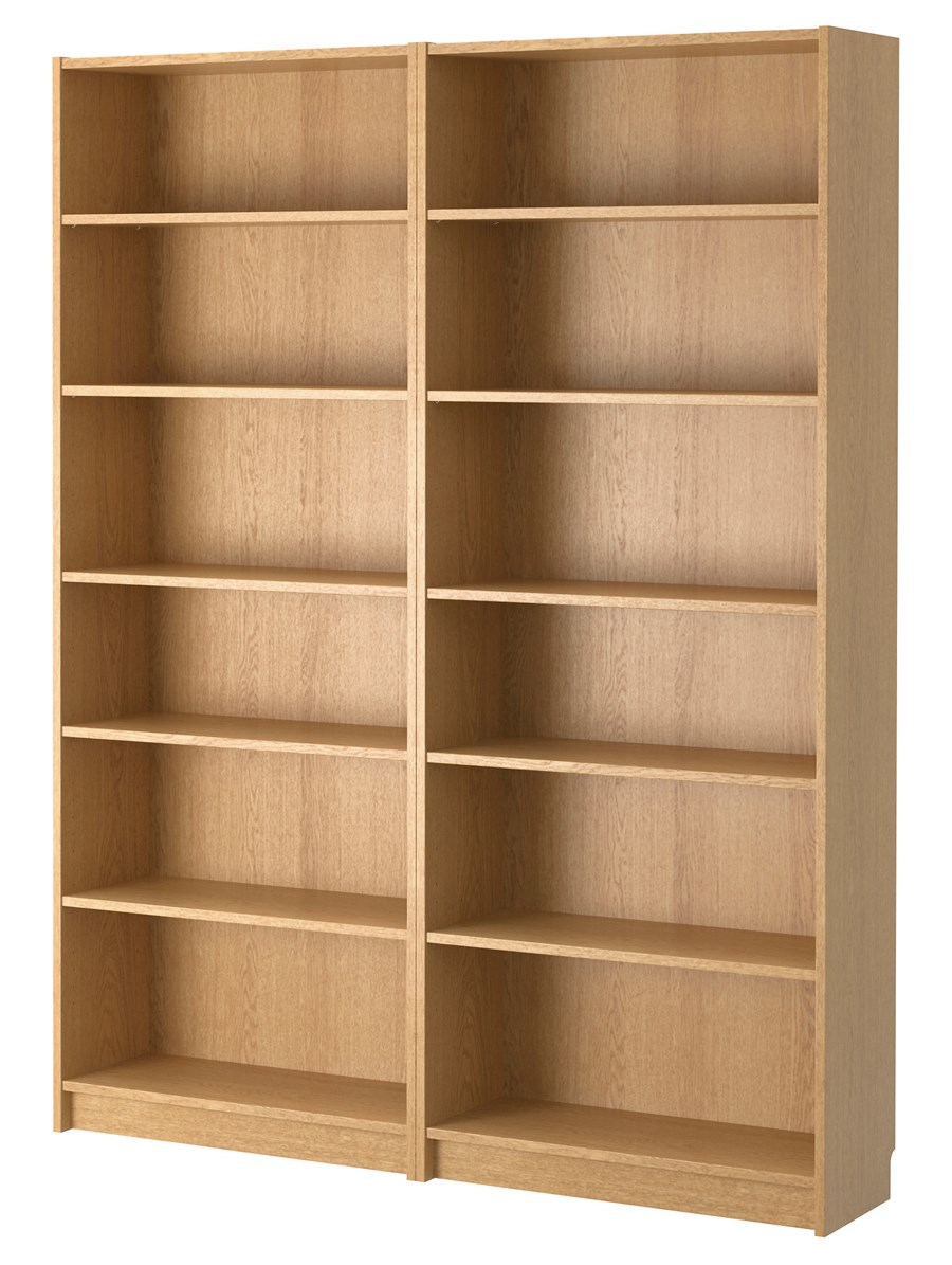 regal billy diy built ins from ikea billy bookcases one room challenge week http billy. Black Bedroom Furniture Sets. Home Design Ideas
