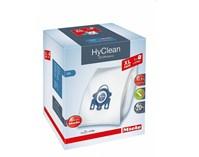 MIELE GN HyClean 3D XL pack - Autoryzowany dystrybutor. Zapraszamy do Miele Brand Store. Dostępny w magazynie.