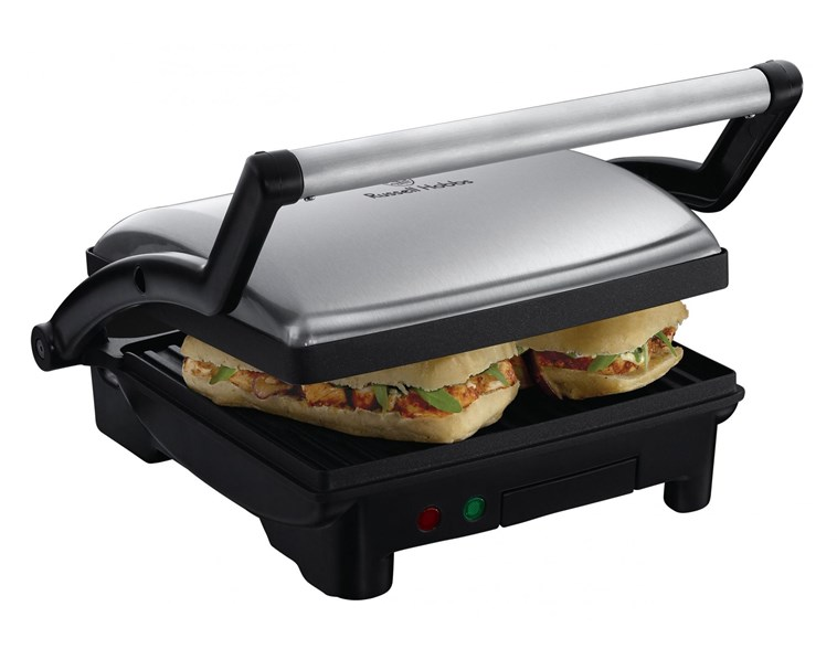 Grill RUSSELL HOBBS Panini 1788856