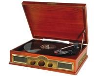 HYUNDAI gramofon RT 910 RIP, BEZPŁATNY ODBIÓR: WARSZAWA, WROCŁAW, KATOWICE, KRAKÓW!