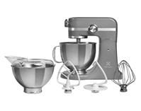 Electrolux robot kuchenny EKM 4400, BEZPŁATNY ODBIÓR: WARSZAWA, WROCŁAW, KATOWICE, KRAKÓW!