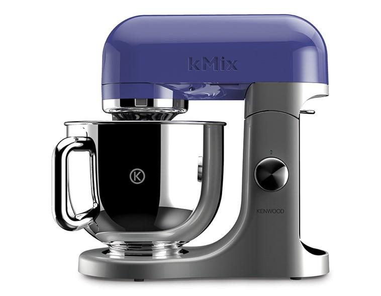 Kenwood kMix KMX50