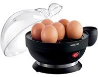 SENCOR jajowar SEG 710BP, BEZPŁATNY ODBIÓR: WARSZAWA, WROCŁAW, KATOWICE, KRAKÓW!
