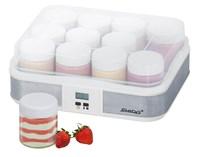 Steba jogurtownica JM 2, BEZPŁATNY ODBIÓR: WARSZAWA, WROCŁAW, KATOWICE, KRAKÓW!