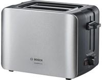 Bosch toster TAT6A913, BEZPŁATNY ODBIÓR: WARSZAWA, WROCŁAW, KATOWICE, KRAKÓW!