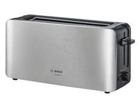 Bosch toster TAT6A803, BEZPŁATNY ODBIÓR: WARSZAWA, WROCŁAW, KATOWICE, KRAKÓW!