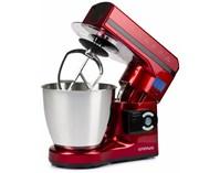 G3 Ferrari robot kuchenny G2P018, czerwony, BEZPŁATNY ODBIÓR: WARSZAWA, WROCŁAW, KATOWICE, KRAKÓW!