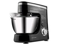TurboTronic robot kuchennny TT-001 black, BEZPŁATNY ODBIÓR: WARSZAWA, WROCŁAW, KATOWICE, KRAKÓW!