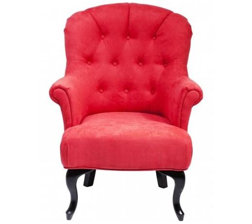 Kare design produkty galeria zdj i wyposa enie wn trz Kare fotel