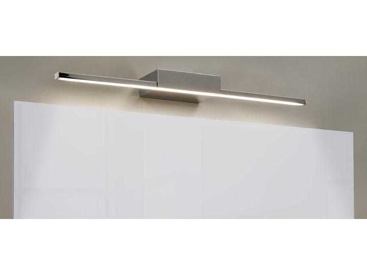 Kinkiet łazienkowy YEI LED 16/3391-50 ACB Metal Kinkiet LED Styl Nowoczesny