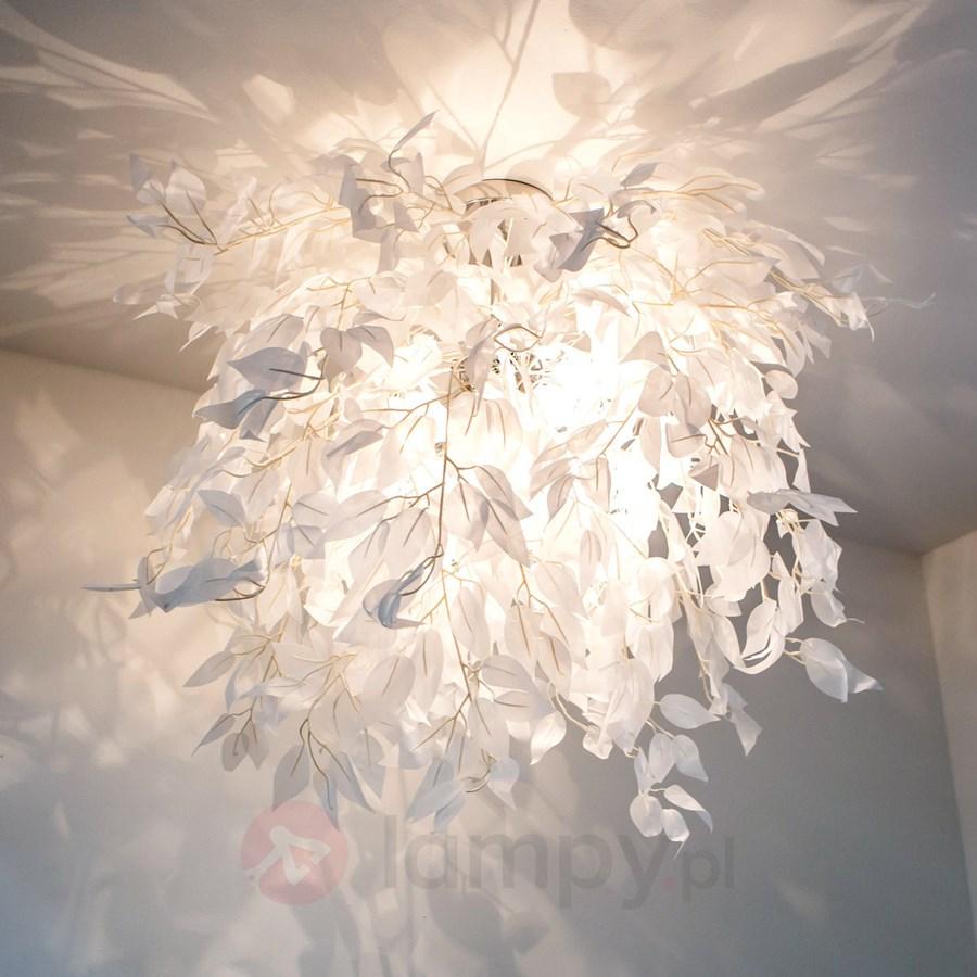 Grose wohnzimmerlampe