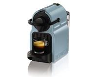 KRUPS Ekspres KRUPS Nespresso XN1004