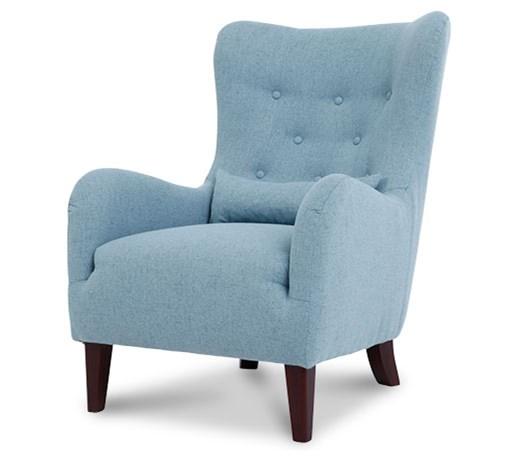 Fotel Ines Fotele Do Salonu Zdjęcia Pomysły Inspiracje