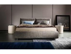Łóżko Italia Style - italiastyle.pl