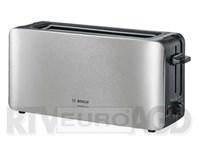 Bosch ComfortLine TAT6A803