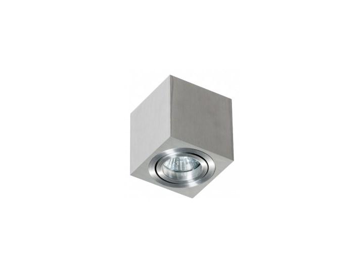 MINI ELOY Kwadratowe Oprawa stropowa Oprawa led Kategoria Oprawy oświetleniowe