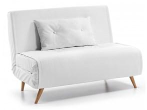 Fotel rozk adany do spania abra pomys y inspiracje z for Sofa cama 120 ancho