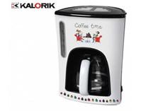 Ekspres do kawy KALORIK