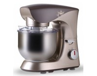 Robot kuchenny KALORIK
