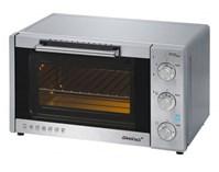 Mini opiekacz z funkcją grilla KB 28 ECO STEBA