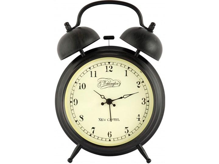 Zegar stojący Aaltje NeXtime
