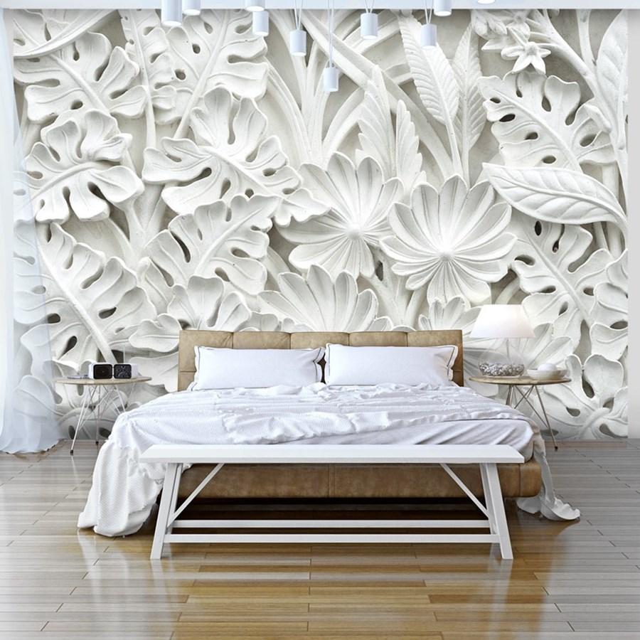 Spiderman Bedroom Wall Art Luxurious Bedroom Interior Design Ideas Bedroom Black And White Bedroom Design For Guys: Alabastrowy Ogród