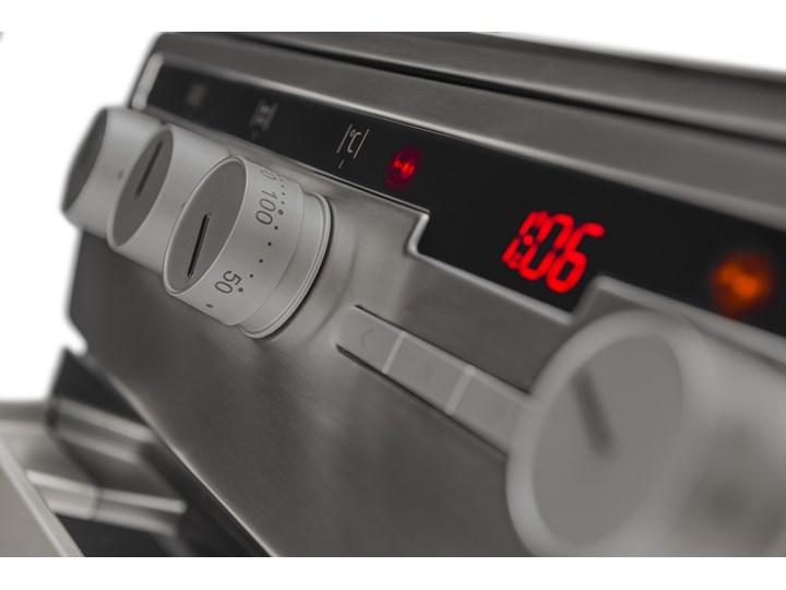 Kuchnia AMICA 58CE3.413HTaQ(Xx) Rodzaj płyty grzewczej Ceramiczna Kategoria Kuchenki elektryczne