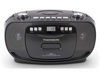 Thomson radioodtwarzacz RK200CD, BEZPŁATNY ODBIÓR: WARSZAWA, WROCŁAW, KATOWICE, KRAKÓW!