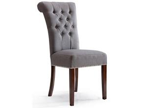 Ekskluzywne krzesło Lili
