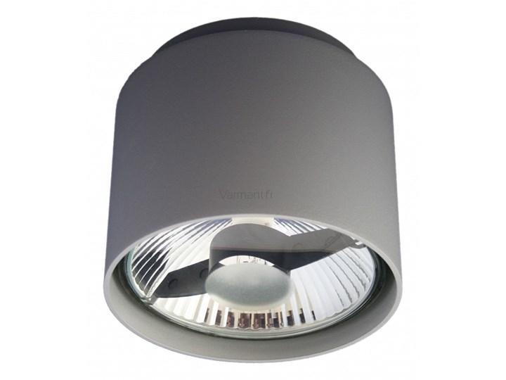 Varmant oprawa Tori 02212 Oprawa stropowa Okrągłe Oprawa led Kategoria Oprawy oświetleniowe
