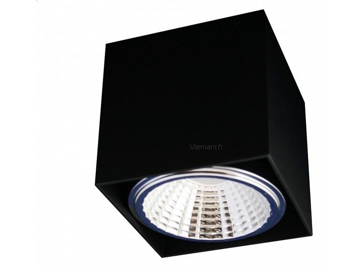 Varmant oprawa Nexo 03214 Kwadratowe Oprawa stropowa Oprawa led Kategoria Oprawy oświetleniowe