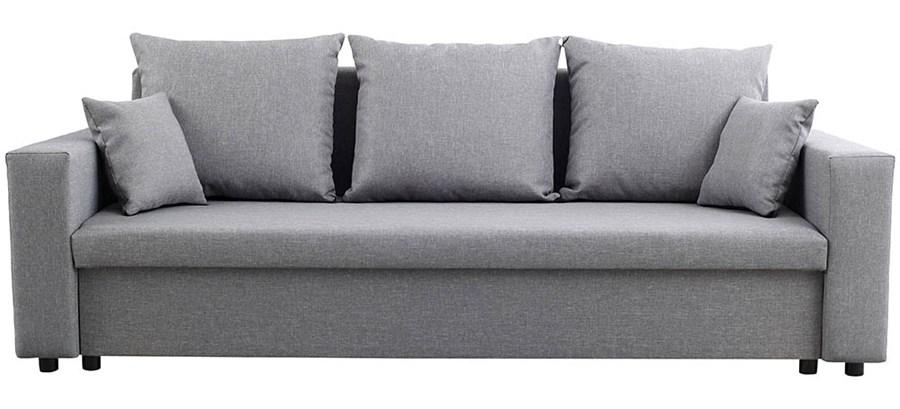 kanapa sofa rozk�adana 3 osobowa model 44 sofy i kanapy