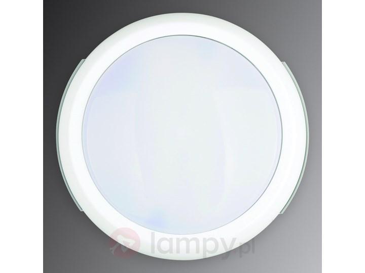 Lampa Led Dotto Na Baterie
