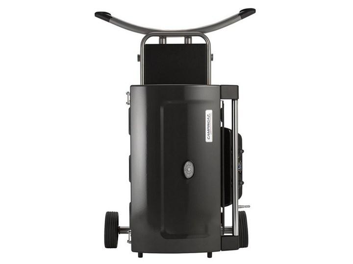 Grill gazowy CAMPINGAZ Compact LX Seria 2