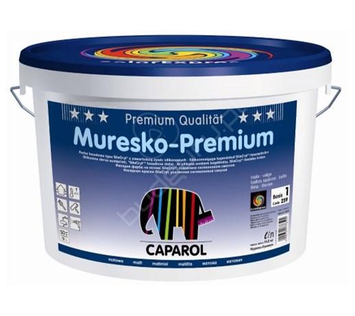caparol premium clean cena pomys y inspiracje z homebook. Black Bedroom Furniture Sets. Home Design Ideas