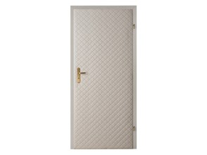 Tapicerka drzwiowa T3 KARO