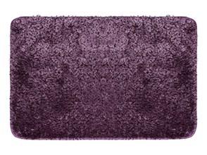 Dywanik łazienkowy GLAMOUR 60x100 cm