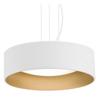 MOHITO lampa wisząca 3 x 60W E27 ARGON 1213