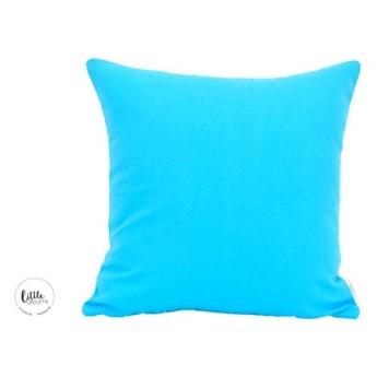 Poszewka dekoracyjna - Blue Lady - Little Dreams